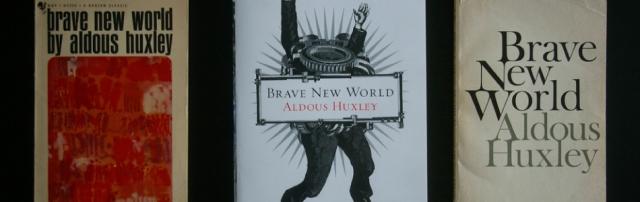 bravenewworldcovers-01